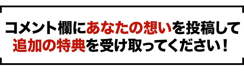 sub_14