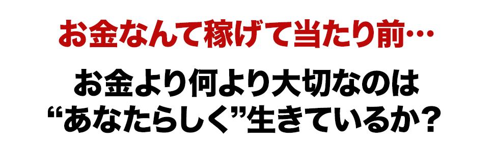 sub_01